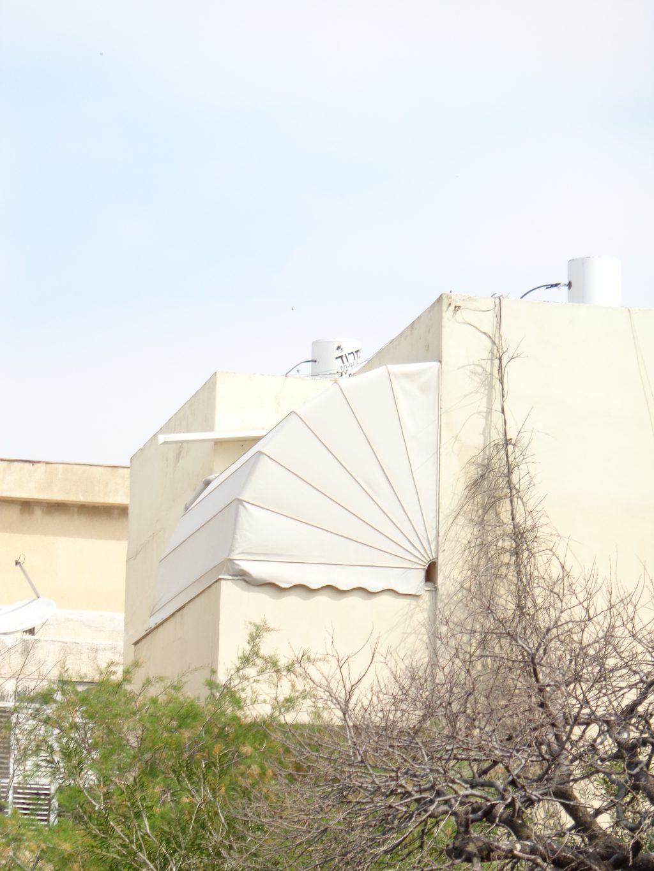 tel aviv 2019-6