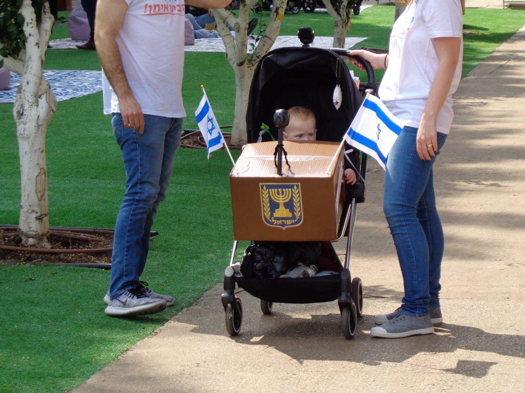 tel aviv 2019-7