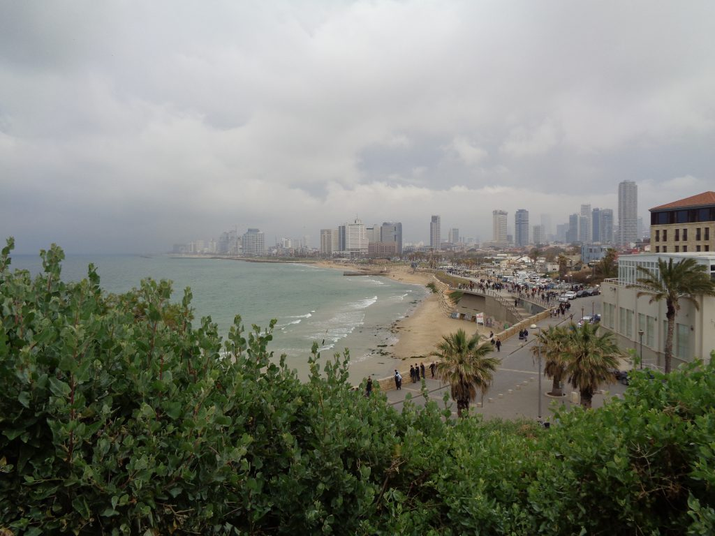 tel aviv 2019-28
