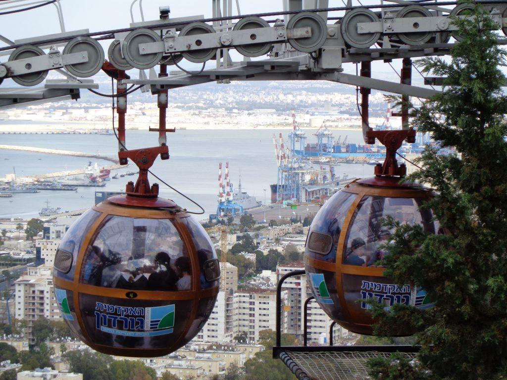 tel aviv 2019-31